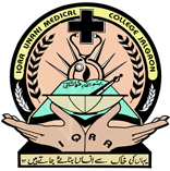 IQRA UNANI MEDICAL COLLEGE
